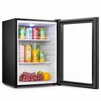 Tủ lạnh 65L cánh nhựa BC-65