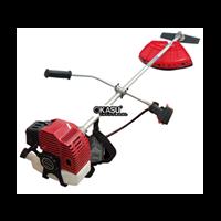 Máy cắt cỏ GOODLUCK GL5200BC (2 thì)