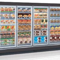 Tủ đông siêu thị OPO SMR3G2-02D