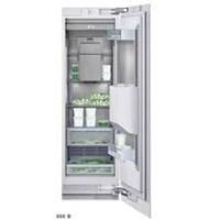 Tủ lạnh GAGGENAU- Tủ đông 539.16.190