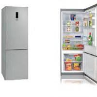 Tủ lạnh Hafele HF-BF324