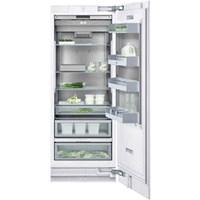 Tủ lạnh âm Gaggenau series 400 RC472RC462-539.16.180