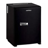 Tủ lạnh mini Hafele 40 lít HF-M4OS
