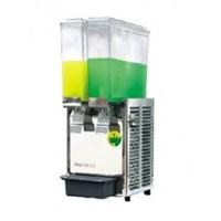 Máy làm lạnh nước trái cây LP8x2