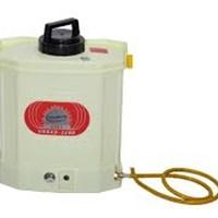 Máy phun thuốc sâu chạy điện VNBXD 22N