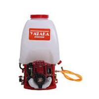 Máy phun thuốc Yataka GX-25