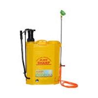 Máy phun thuốc trừ sâu Sharp SP-20TD