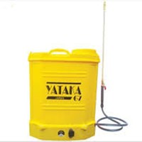 Máy phun thuốc  nông nghiệp 20l YATAKA-G7