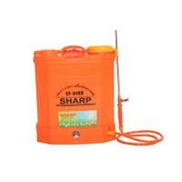Máy phun thuốc trừ sâu điện Sharp SP 20BD