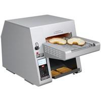 Máy nướng bánh mỳ băng chuyền Hatco ITQ-1000-1C