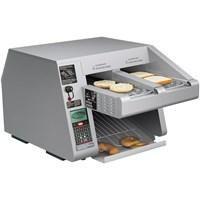 Máy nướng bánh mỳ băng chuyền Hatco ITQ-1750-2C