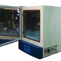 Tủ sấy đối lưu tự nhiên Humanlab DI-81