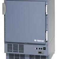 Tủ lạnh bảo quản vắc xin HELMER SLR105