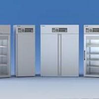 Tủ lạnh bảo quản dược phẩm, hóa chất X-Cold 1500/2 TN