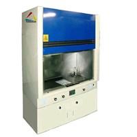 Tủ hút khí độc Humanlab -FHB-120
