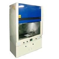 Tủ hút khí độc Humanlab FHB-150