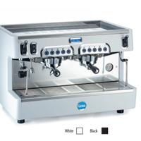 Máy pha cafe Cento50 E2