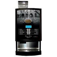 Máy pha cafe F050 LIO