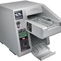 Máy nướng bánh mỳ băng chuyền Hatco ITQ-875-1C