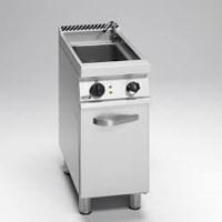 Bếp nấu mì Pasta dùng gas Fagor CPG7-05