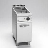 Bếp chiên nhúng đơn dùng gas Fagor FG7-05 1C