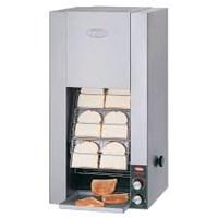 Máy nướng bánh mỳ băng chuyền Hatco TK-75