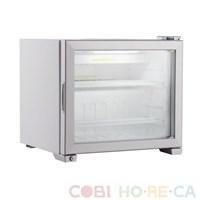 Tủ bảo quản và trưng bày mini bar COBI RTD-49C