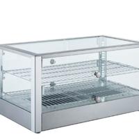 Tủ giữ nóng thức ăn COBI RTR-80L