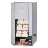 Máy nướng bánh mỳ băng chuyền Hatco TK-105