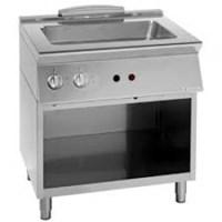 Thiết bị giữ nóng thức ăn dùng điện Giorik BM740E