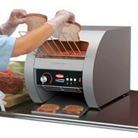 Máy nướng bánh mỳ băng chuyền Hatco TM3-10H