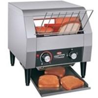 Máy nướng bánh mỳ băng chuyền Hatco TM-10H