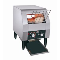 Máy nướng bánh mỳ băng chuyền Hatco TM-5H