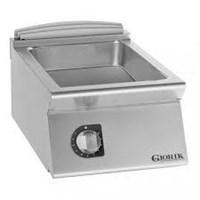 Thiết bị giữ nóng khoai tây để bàn dùng điện Giorik SP720T