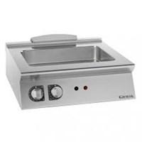 Thiết bị giữ nóng thức ăn để bàn dùng điện Giorik BM740T