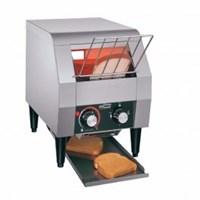 Máy nướng bánh mỳ băng chuyền Hatco TM-10