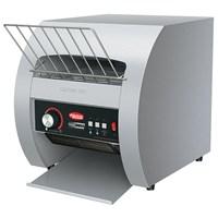 Máy nướng bánh mỳ băng chuyền Hatco TM3-10