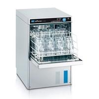 Máy rửa ly để quầy Upster U400
