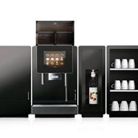 MÁY PHA CAFÉ TỰ ĐỘNG FRANKE A600 MS2 1G H1