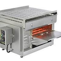 Máy nướng bánh mỳ băng chuyền Roller Grill CT 3000 B