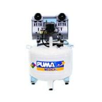 Máy nén khí không dầu Puma WD230V