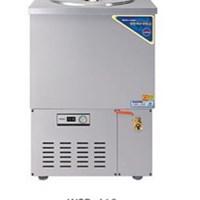 Tủ đông inox WOOSUNG WSR-410