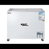 Tủ đông mát WOOSUNG WSM-170FA (D)