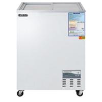Tủ đông mát WOOSUNG WSM-160FA (D)