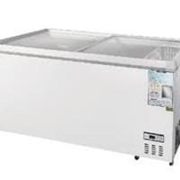 Tủ đông cao cấp WOOSUNG CWSM-850FAD