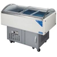 Tủ đông WOOSUNG WS-OS1500S