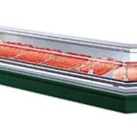 Tủ mát trưng bày thịt siêu thị WOOSUNG GWF-PLJCMB