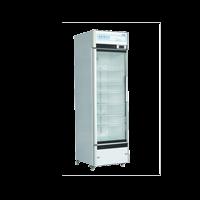 Tủ lạnh vắc-xin 2-8℃ 14YL-A