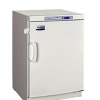 Tủ lạnh vắc-xin 2-8℃ HYC-L100