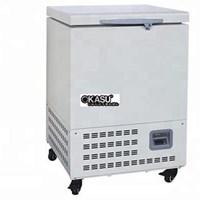 Hộp lưu trữ đông lạnh -25~-40℃ DW-40W60
